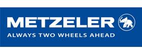 Metzeller